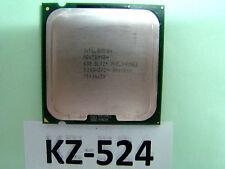 Intel Pentium 4 630 sl7z9 3.00ghz/2m/800 #kz-524