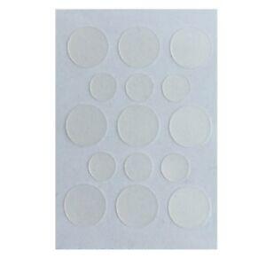 Hydrocolloid ACNE DOT Spot Treatment - Clear Zit Blemish Pimple Patch