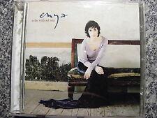 CD Enya / A Day without Rain – Album 2000