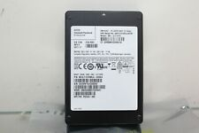 HPE 15.36TB SAS SSD 12Gbps 3PAR StoreServ ARFX15T4S5xnNTRI MZ-ILT15T0 PM1643