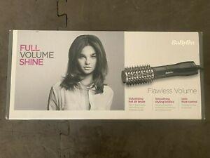 BABYLISS Flawless Volume Hot Air Brush 2764U (W0033)