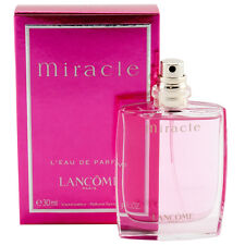 Lancome Miracle 30 ml L eau de Parfum edP Spray for woman TOP
