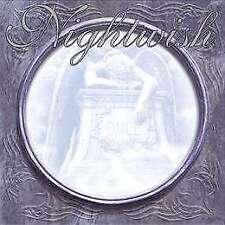 Once - Nightwish CD NUCLEAR BLAST