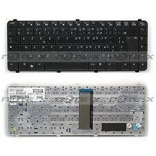clavier AZERTY COMPAQ 511 515 516 610 615 CQ610 CQ510