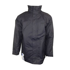 Regatta Isotex 5000 Langston Chaqueta Impermeable Transpirable nuevo S-XXL