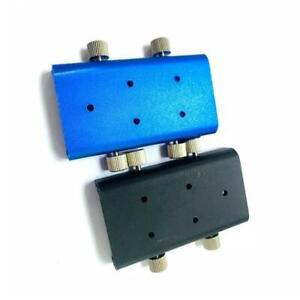 33mm Laser Module Holder Heat Sink Multifunctional Woodworking Machinery Screws