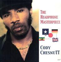 CODY CHESNUTT - HEADPHONE MASTERPIECE (LTD.EDITION) 3 VINYL LP NEW+