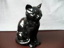 Animals 1940-1959 SylvaC Decorative & Ornamental Pottery