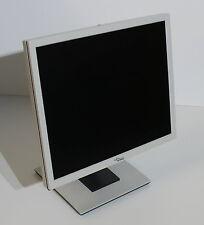 "01-00-03871 Fujitsu P19-3P 48,3cm 19"" LCD TFT Display Monitor Bildschirm"
