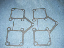Rocker Box Gaskets, Shovelhead  1966-1984