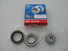 NEW SKF STEERING KNUCKLE CONTROL ARM REPAIR KIT For MERCEDES BENZ 1971-1985