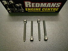 Vw/Audi/Seat 1.9 TDi pd 8v Injector clamp bolts NEW X4  AJM / AXR / ASZ / ARL