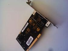 Digium TE120P Single Span T1/E1 PCI Card for Asterisk / Trixbox