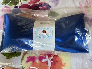 Karmick Hot/Cold Lavender Eye Pillow new