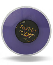 New purple Makeup from epic effect 20 ml ( 0.68 oz ) ( refbox#44)