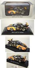 Schuco 1/43 Porsche 911 GT3 Cup UPS OVP #4418