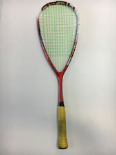 Head Cyano 115 Used Squash Racquet