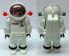 playmobil special astronaut space moon rocket toys figures shuttle rare new 2015