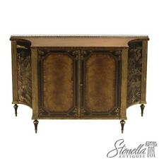 Dining Room Sideboards and Buffets eBay