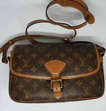 Louis Vuitton LV Sologne Crossbody