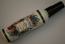 Shoe-Pourri Odor Eliminating Spray for Sneakers Shoes 4 oz - Cedar Eucalyptus Ci