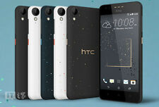 "Original HTC Desire 530 Quad-core 5"" 8MP 16GB Rom 1.5 Ram 4G Android Unlocked"