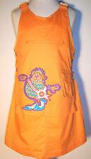 Oilily Mädchenkleider aus 100% Baumwolle für die Freizeit