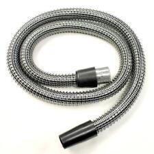 Rainbow SE and D Series Vacuum Cleaner Hose (R6621)