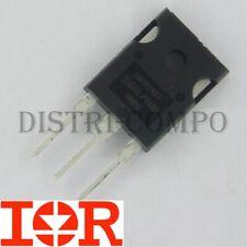 IRFP2907 Transistor Hexfet 75V TO-247AC I.R.