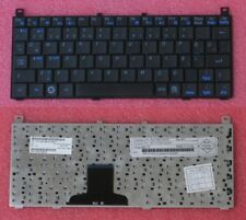 QWERTY KEYBOARD TURKISH TOSHIBA NB100 V072426CS1 MP-07C63TQ-930 6037B0036625