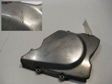Antriebsriemen-Abdeckung Riemen Motordeckel Cover Kawasaki EN 500, 90-95