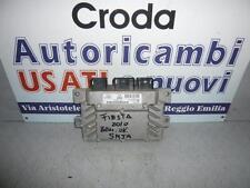 Centralina motore FORD FIESTA 8V2112A650SF (2008-2012)