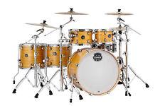 Mapex Armory Desert Dune Drums 22x18/10x7/12x8/14x12/16x14/14x5.5 +Hardware Pack
