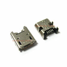 Micro USB Charging Port Acer Iconia A3-A10 A3-A11 A3-A10-L662 Tablet Connector