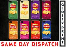 Étuis, housses et coques etuis portefeuilles blanc Pour iPhone 5 pour téléphone mobile et assistant personnel (PDA)