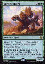 Bristling Hydra / Borstige Hydra FOIL - Kaladesh Promos - Magic - NM - DE