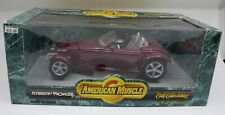 Ertl 7394 American Muscle Plymouth Prowler