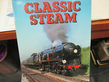 CLASSIC STEAM EDITOR PATRICK  WHITEHOUSE  GREAT READING & PICS  PUB IN LONDON