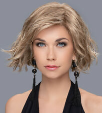 NIGHT Wig by ELLEN WILLE, **ALL COLORS!* Mini Lace Front, NEW