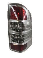 Ford Ranger 2009-2012 Drivers Side Rear Brake Light Lamp NEW (9)