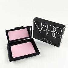 Nars Blush Sex Fantasy # 4038 - Full Size 0.16 Oz. / 4.8 g Brand New