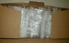 large box Standard Tag Fasteners Barbs 2 Inch Transparent Brand Pag Work Use