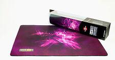 Rantopad h3-púrpura amatista-Gamer apuri-Gaming alfombrilla de mouse-Grande