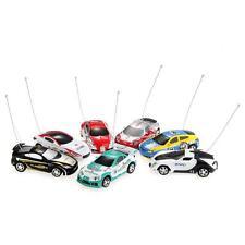 1:64 MINI Radio Remote Control RC Drift Car Kids Toy gift new