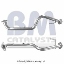 EXHAUST CONNECTING PIPE  BM50271