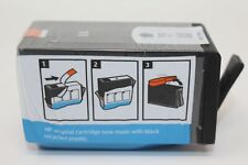 HP 920XL Black Ink Cartridge *Expired 2017/04* - KB11