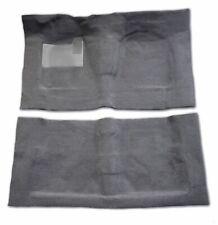 Lund Pro-Line Replacement Grey Carpet for Dodge D100 D150 D200 D300 # 23311