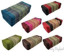 Rectangular Asian/Oriental Decorative Cushions