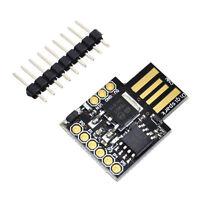 Digispark Kickstarter Micro General USB Development Board For ATTI COP H0P9