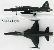 Hobby Master 1:72 Northrop RF-5E Tiger-eye RSAF Royal Saudi Air Force HA3359